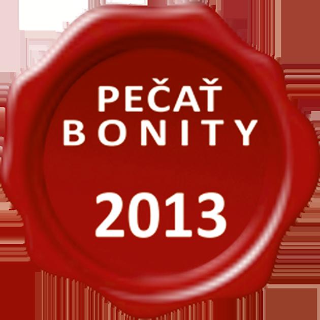 bonita 2013 small
