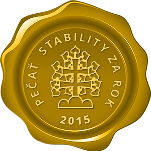 stabilita 2015 small